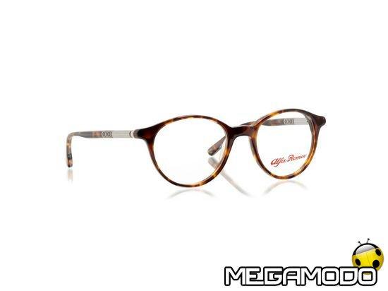 gafas 8