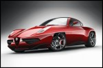touring-superleggera-disco-volante-2012-1-560x373